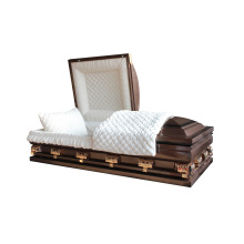 40′′ and 44′′ Oversize Casket
